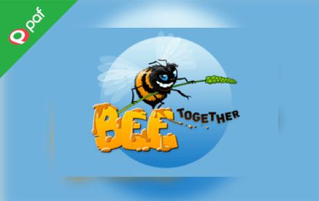 bee together slot machine online