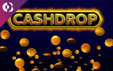 cashdrop slot machine online
