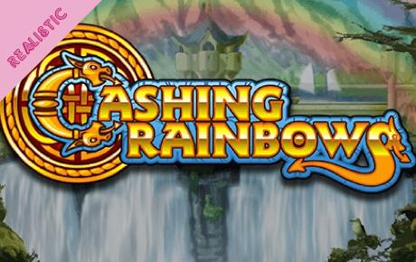 cashing rainbows slot machine online