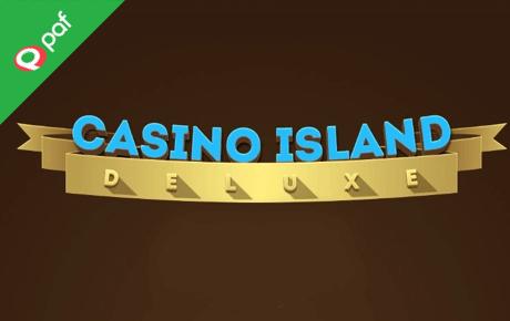 casino island deluxe slot machine online