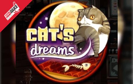 играть онлайн питомцы мечты