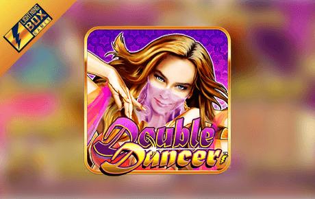 double dancer slot machine online