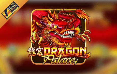 dragon palace slot machine online