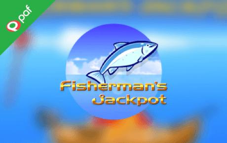 fishermans jackpot slot machine online