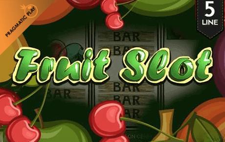 fruit slot slot machine online