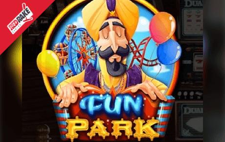 fun park slot machine online