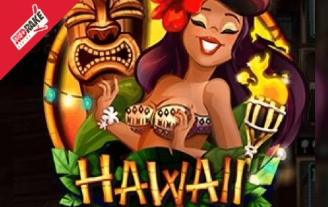 hawaii slot machine online
