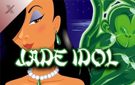 Jade Idol Classic slot machine