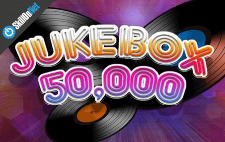 juke box 50000 slot machine online