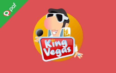 king vegas slot machine online