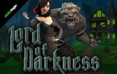lord of darkness slot machine online