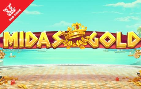 Spiele Midas Gold - Video Slots Online