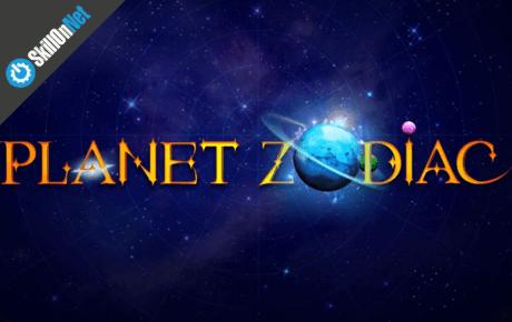 planet zodiac slot machine online