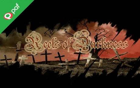 reels of darkness slot machine online