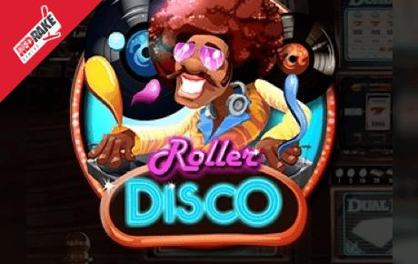 Spiele Hansel And Gretel (Red Rake) - Video Slots Online