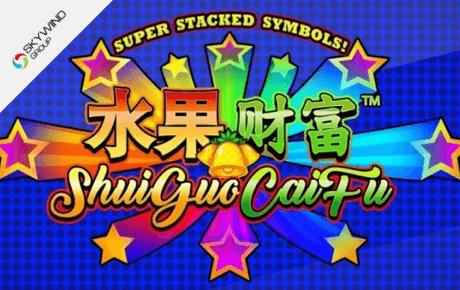 Spiele Fu Cai Shen - Video Slots Online