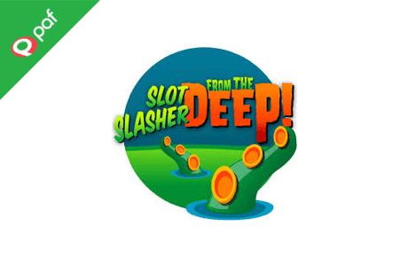 slot slasher slot machine online
