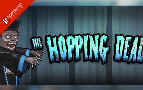 the hopping dead slot machine online