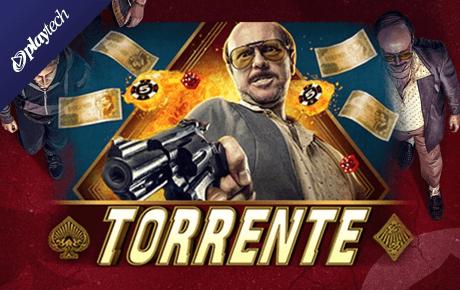 torrente slot machine online
