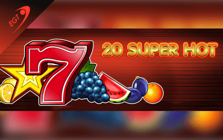 Apparate Have fun No cost Slot https://fafafa-slot.com/free-spins-no-deposit-nz/ machine game Online Video games No Download