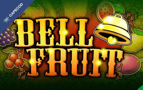 bell fruit slot machine online