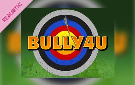 bully4u slot machine online