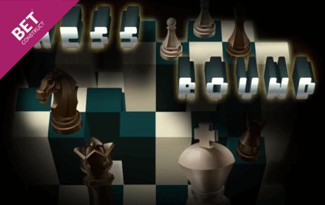 chess round slot machine online