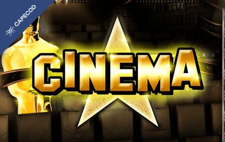 cinema slot machine online