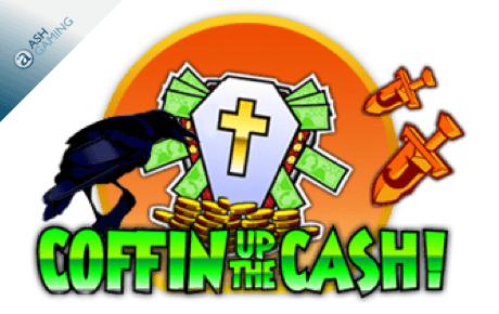 coffin up the cash slot machine online