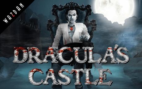 draculas castle slot machine online