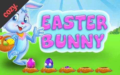 easter bunny slot machine online