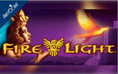 firelight slot machine online