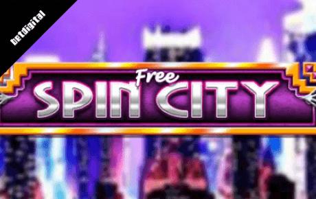 slot tournament casino nb Online