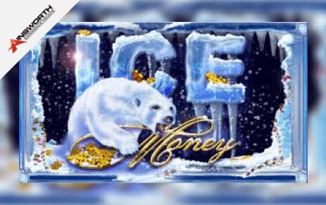 ice money slot machine online