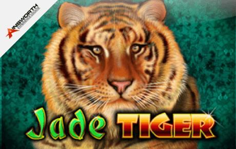 jade tiger slot machine online