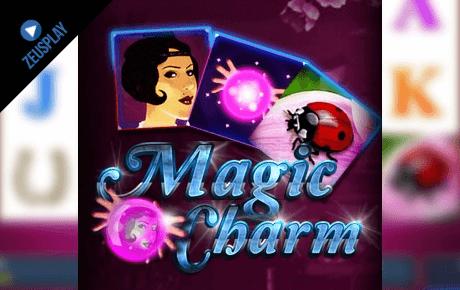 magic charm slot machine online