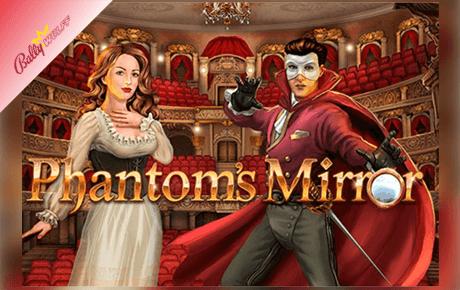 phantoms mirror slot machine online