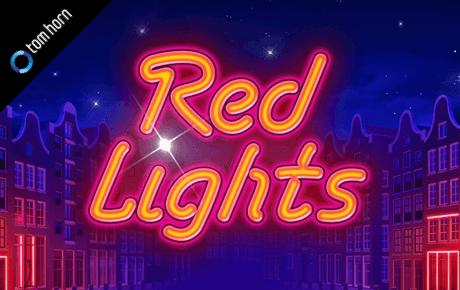 red lights slot machine online