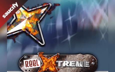 reel xtreme slot machine online