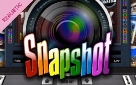 snapshot slot machine online