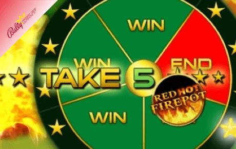 Best Black Lotus Casino Bonus Codes For - #1 - Raw Apparel Slot Machine