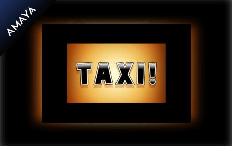 taxi! slot machine online