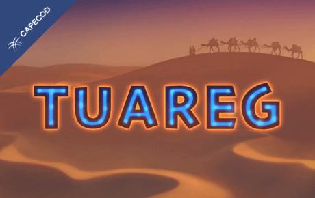 tuareg slot machine online