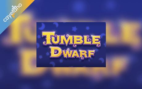 tumble dwarf slot machine online