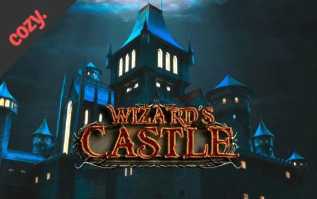 wizards castle slot machine online