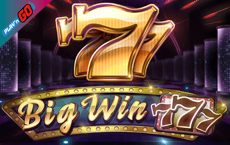 Bonus codes for ruby slots casino