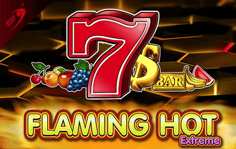 yukon gold casino mobile Online