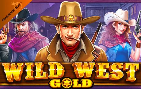 Wild West Gold Slot Machine ᗎ Play FREE Casino Game Online