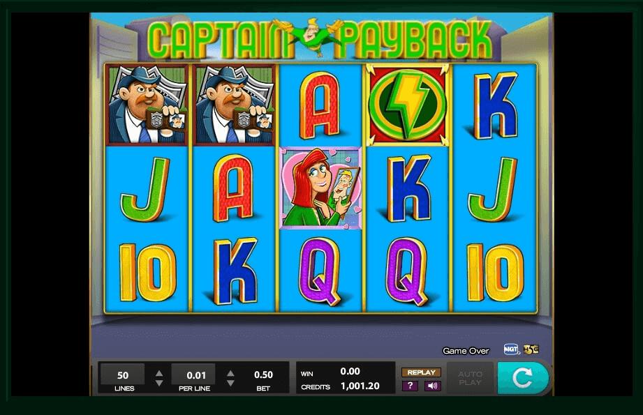 Suncoast casino jobs