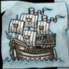 ship: wild symbol - 1429 uncharted seas
